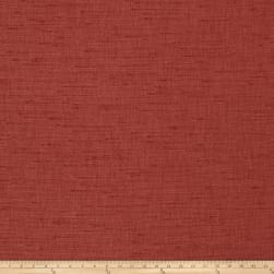 Trend 03596 Clay Fabric