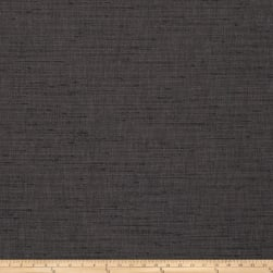Trend 03596 Charcoal Fabric