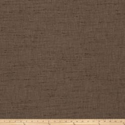 Trend 03596 Ash Fabric