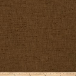Trend 03596 Earth Fabric