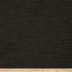 Trend 03596 Ebony Fabric