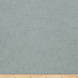 Trend 03596 Oasis Fabric