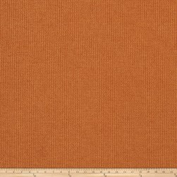 Trend 03600 Boucle Basketweave Mandarin Fabric