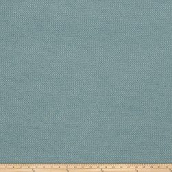 Trend 03600 Boucle Basketweave Turquoise Fabric