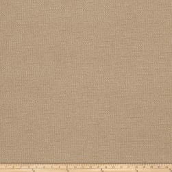 Trend 03600 Boucle Basketweave Taupe Fabric