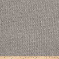 Trend 03600 Boucle Basketweave Limestone Fabric