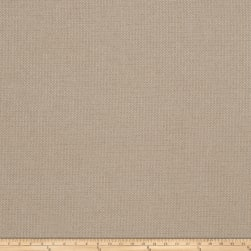 Trend 03600 Boucle Basketweave Plaza Fabric