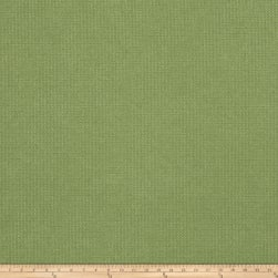 Trend 03600 Boucle Basketweave Ivy Fabric