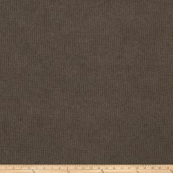 Trend 03600 Boucle Basketweave Pewter Fabric