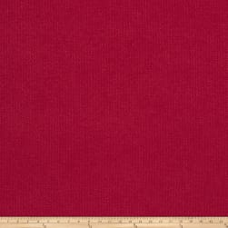 Trend 03600 Boucle Basketweave Scarlet Fabric