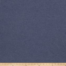 Trend 03600 Boucle Basketweave Ink Fabric