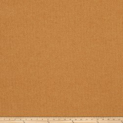 Trend 03600 Boucle Basketweave Nectar Fabric