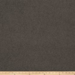 Trend 03600 Boucle Basketweave Shale Fabric