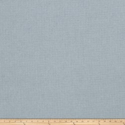 Trend 03600 Boucle Basketweave Sky Fabric