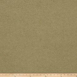 Trend 03600 Boucle Basketweave Pesto Fabric