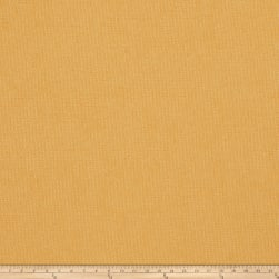 Trend 03600 Boucle Basketweave Freesia Fabric