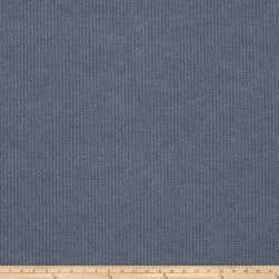 Trend 03600 Boucle Basketweave Navy Fabric