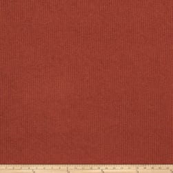 Trend 03600 Boucle Basketweave Brick Fabric