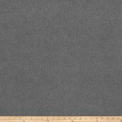 Trend 03600 Boucle Basketweave Granite Fabric