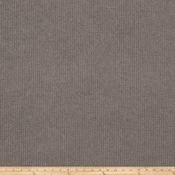 Trend 03600 Boucle Basketweave Smoke Fabric