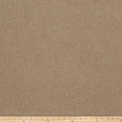 Trend 03600 Boucle Basketweave Bamboo Fabric