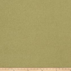 Trend 03600 Boucle Basketweave Chive Fabric