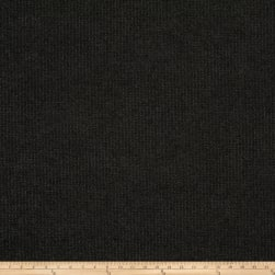Trend 03600 Boucle Basketweave Onyx Fabric
