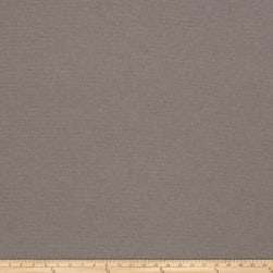 Trend 03601 Blackout Storm Fabric
