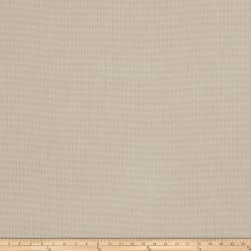 Trend 03602 Blackout PuttyBasketweave Fabric
