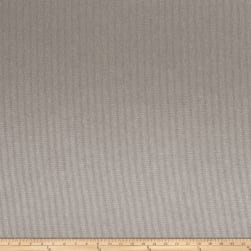 Trend 03603 Sheen Jacquard Blackout Grey Fabric