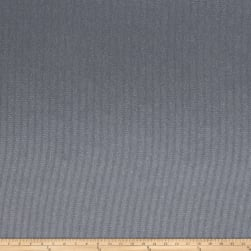 Trend 03603 Sheen Jacquard Blackout Delft