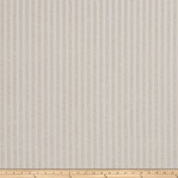 Trend 03605 Basketweave Stripe Blackout Cocoon Fabric