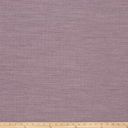 Trend 03606 Herringbone Blackout Violet