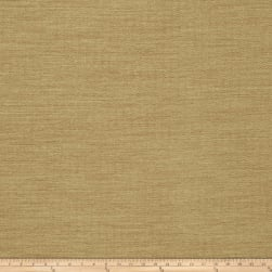Trend 03606 Herringbone Blackout Garden Fabric
