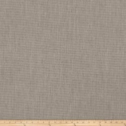 Trend 03607 Blackout Basketweave Lunar Fabric