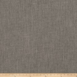 Trend 03607 Blackout Basketweave Rock