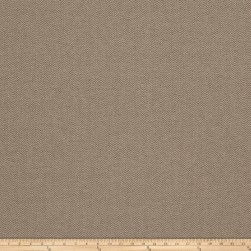 Trend 03609 Blackout Brown Fabric