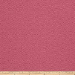 Trend 03609 Blackout Fuchsia Fabric