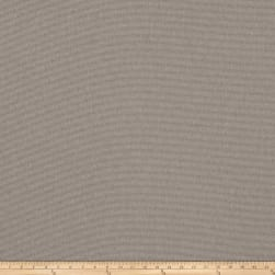 Trend 03610 Blackout Charcoal Fabric