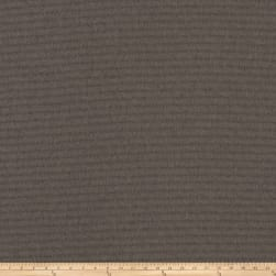 Trend 03610 Blackout Granite Fabric