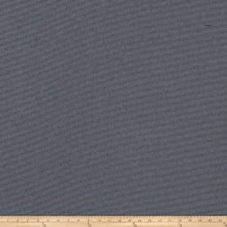 Trend 03610 Blackout Midnight Fabric