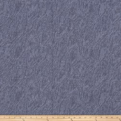 Trend 03631 Barkcloth Navy Fabric