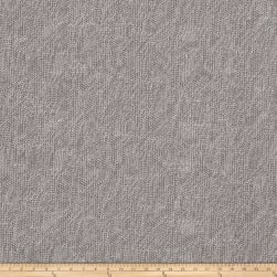 Trend 03631 Barkcloth Storm Fabric
