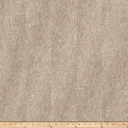 Trend 03631 Barkcloth Dusk Fabric