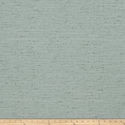 Trend 03632 Texured Solid Bermuda Fabric