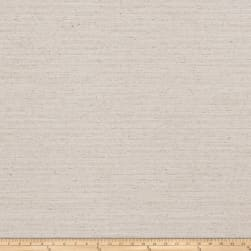 Trend 03632 Texured Solid Flax Fabric