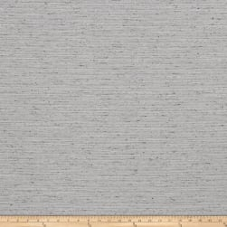 Trend 03632 Texured Solid Cascade Fabric