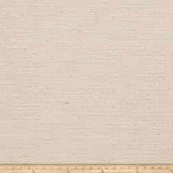 Trend 03632 Texured Solid Linen Fabric