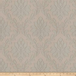 Trend 03634 Textured Jacquard Spa Fabric