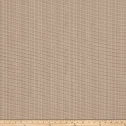 Trend 03635 Ottoman Taupe Fabric